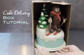 wedding cake delivery artisan cake company custom wedding cakes cupcakes and toppers