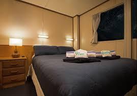 accommodation dining u0026 facilities reef encounter