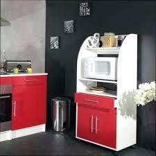 meuble de rangement cuisine fly fly meuble rangement fly meuble cuisine fly meuble cuisine cook