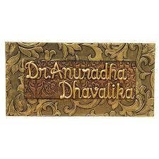 name plates for desk india decorative desk decoration
