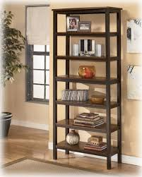 Large Bookcases Bookcases Archives Furniture Superstorefurniture Superstore