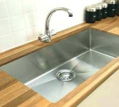 home depot double stainless steel sink home depot kitchen sinks stainless steel lovely unique simple