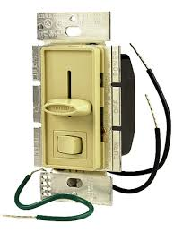 3 way dimmer switch for single pole wiring diagram electrical