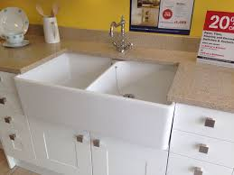 wickes double butler sink kitchens pinterest butler sink
