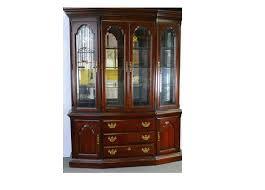 Sumter Bedroom Furniture Sumter Cabinet Company Bedroom Furniture Serviette Club
