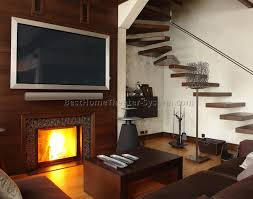 home theater projector systems divine home ater projector screen home ater projector screen home