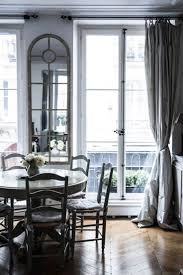 French Apartments 372 Best Doors U0026 Windows Images On Pinterest Window Treatments