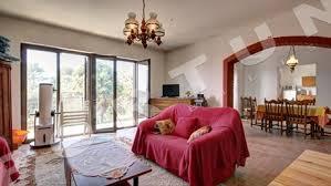 appartamenti rovigno vendita appartamenti tre camere nelle parti attrattive a rovigno