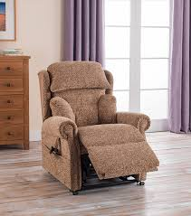 Riser Armchairs Why Are Riser Chair Home Demonstrations So Expensive Riser