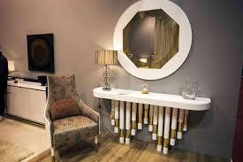 Schlafzimmer Spiegel 20 Make Up Eitelkeit Sets Und Kommoden Zu Vervollständigen Sie
