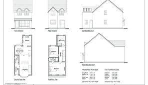 home design software nz self build house plans oak frame home self build build house floor