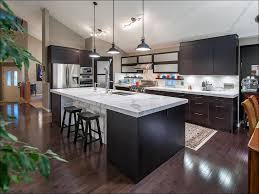 kitchen kitchen cabinet ideas affordable kitchen cabinets