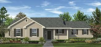 the willowbend u2013 1400 sq ft house plans design tech homes