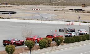 corvette driving nevada fellows performance driving a must for corvette