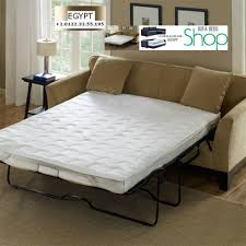 sofa beds egypt space saving furniture in egypt 01223255195