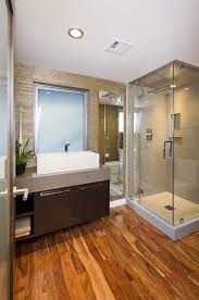 jeff lewis bathroom design 91 best jeff lewis images on jeff lewis design jeff