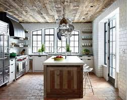 Recycled Kitchen Cabinets Recycled Kitchen Cabinets New Salvaged Kitchen Cabinets Fresh