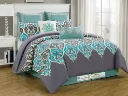 Teal Bedroom Accessories Bedroom Design Samsung Grey And Turquoise Living Room Nautical