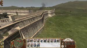 total siege empire total war part 17 december 20 broadcast