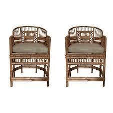 viyet designer furniture seating vintage brighton style