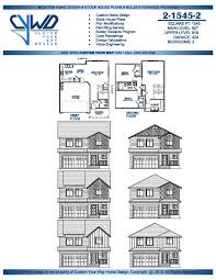 100 two story floor plan 2 story house floor plans with