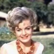 Joanne Barnes 59 Best The Parent Trap 1961 Images On Pinterest Parent Trap