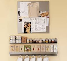 kitchen cupboard storage ideas kitchen fantastic kitchen storage furniture with regard to