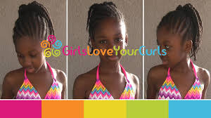 hair styles for vacation 46 durable protective style for natural hair perfect for