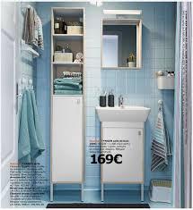 Ikea Miroir Salle De Bains by Miroirs De Salle De Bain Ikea Cuisine Meuble Vasque Portes