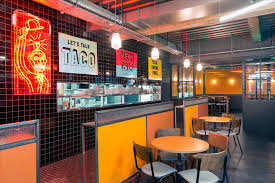 Fast Food Kitchen Design Food Restaurant Kitchen Design London Kitchen Design Relic