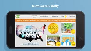 apk for kindle app lucktastic win prizes earn gift cards rewards apk for