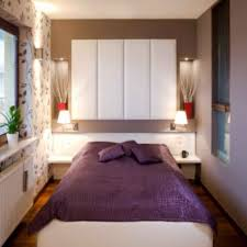 bedroom design coastal bedroom ideas mens bedroom ideas