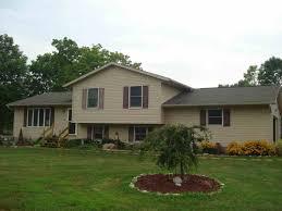 split level style house level style homes images bi house plans split landscaping ideas