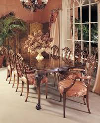 154 best furniture images on pinterest antique furniture french