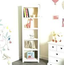 rangement mural chambre bébé etageres chambre bebe etagere pour chambre enfant pour chambre