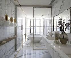 small luxury bathroom ideas luxury bathroom design ideas bathrooms ideas apinfectologia