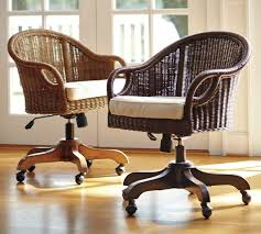 Ikea Study Desk Chairs Desk Chairs Swivel Home Decoration Ideas