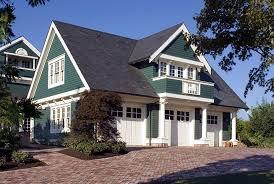 architectual designs garage cottage 69080am architectural designs house plans