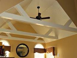decorative ceiling beams decorative ceilings 02 beams