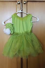 63 Best Diy Tinker Bell Costume Ideas Images On Pinterest Tinker