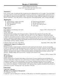 essay on the red scare headshot resume layout sherman alexie