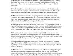 Good Font Size For Resume 100 How To Read A Resume Simple Balance Sheet Simple Balance