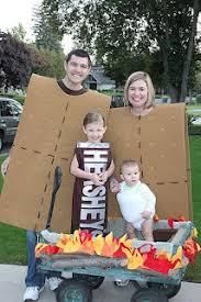 Twins Halloween Costumes Infant 25 Halloween Costumes Triplets Ideas Teen