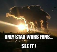 Star Wars Funny Meme - 25 star wars funny memes star wars memes great funny pictures