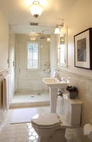 19 best small bathroom ideas images on pinterest bathroom ideas
