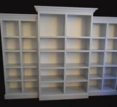 Wall Unit Bookshelves - wall unit bookcases wall units design ideas electoral7 com