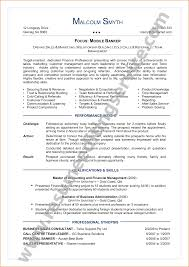 Free Blank Chronological Resume Template Functional Resume Format Sample Best 25 Chronological Resume