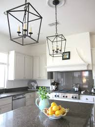 kitchen lighting admire lantern kitchen lighting lovely