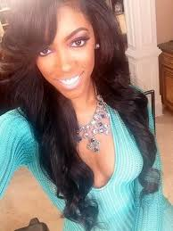 porche with real hair from atalanta housewives 77 best porsha williams images on pinterest porsha williams