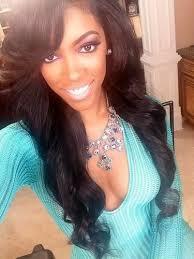 porsha stewart hair line 54 best porsha williams images on pinterest porsha williams
